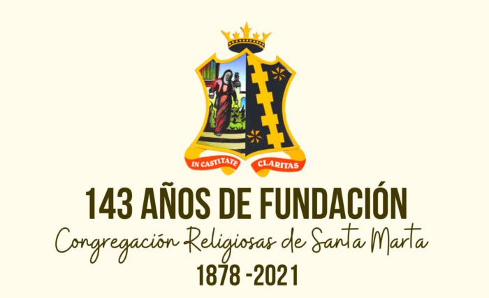 Banner Fundación - PJUVEVOC